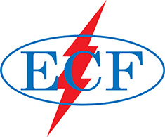 Certified Electrical Contractor Central Florida