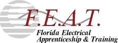 Electrical Contractor Orlando